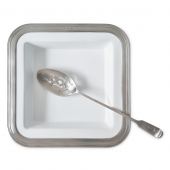 Gianna Square Serving Dish