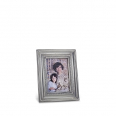 Toscana Rectangle Frame