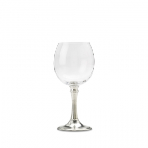 Tosca Balloon Wine Glass Set of 2