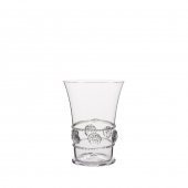 Isabella Small Tumbler Set of 2