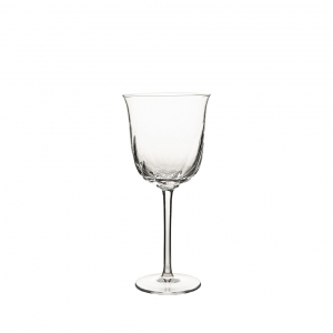 Vienne Clear Red Wine Glass Set of 4