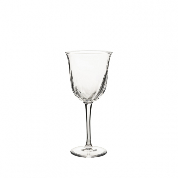 Vienne Clear White Wine Glass Set of 4