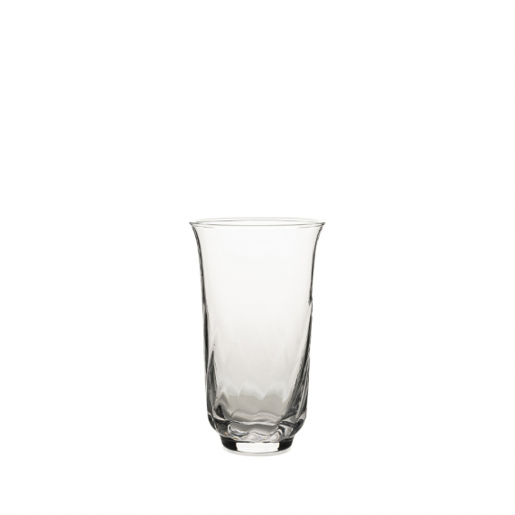 Vienne Clear Large Tumbler Set of 4