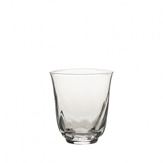 Vienne Clear Small Tumbler Set of 4