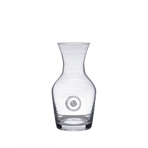 Berry & Thread Wine Carafe Set of 2