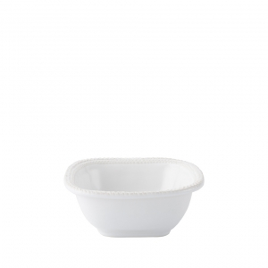 Le Panier Whitewash Berry Bowl Set of 4