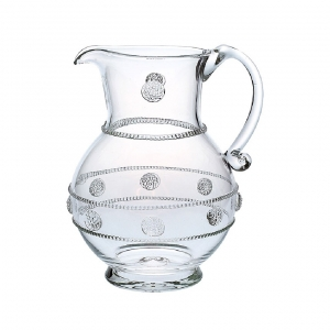 Isabella 9.5'' Pitcher