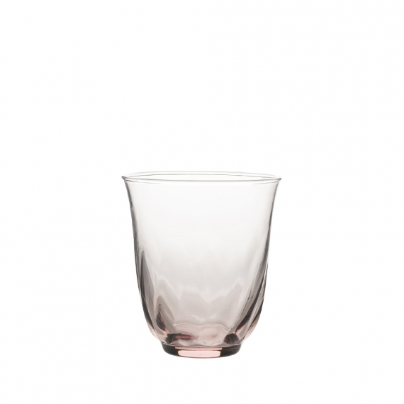 Vienne Small Tumbler Set of 4