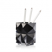 Louxor Pencil Holder