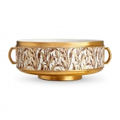 L'Objet Fortuny Orfeo Serving Bowl