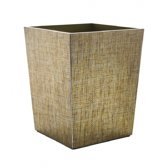 Angkor Waste Basket
