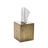Angkor Tissue Box