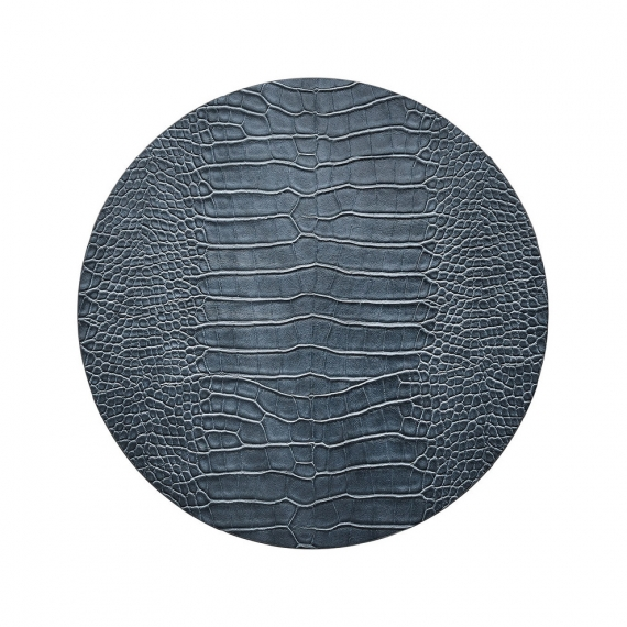 Croco Placemat Set of 4