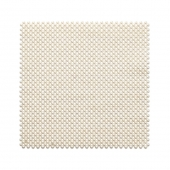 Pearl Placemat Set of 4
