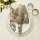 Kim Seybert Pebble Placemat Set Of 4