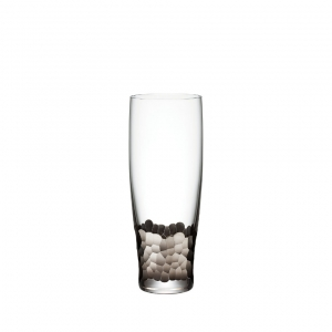 Paillette Tumbler Set of 4