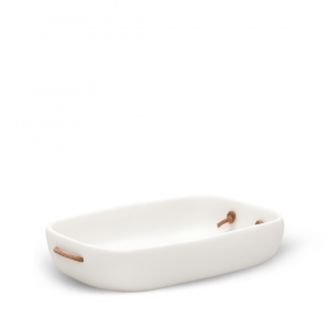 Water Bath Paper Towel Tray
