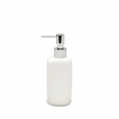 Water Bath Soap Dispenser