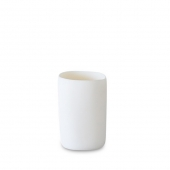 Water Bath Square Cup