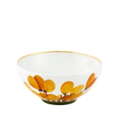Amazonia Cereal Bowl