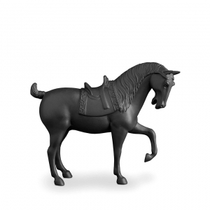 L'Objet Medium Horse Sculpture