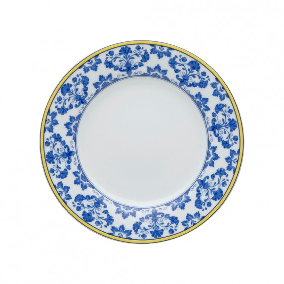 Castelo Branco Bread and Butter Plate Set of 4