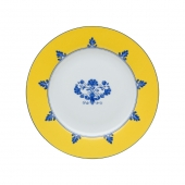 Castelo Branco Dessert Plate Set of 4