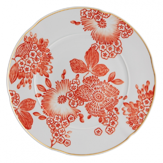 Coralina Charger Plate Set of 2