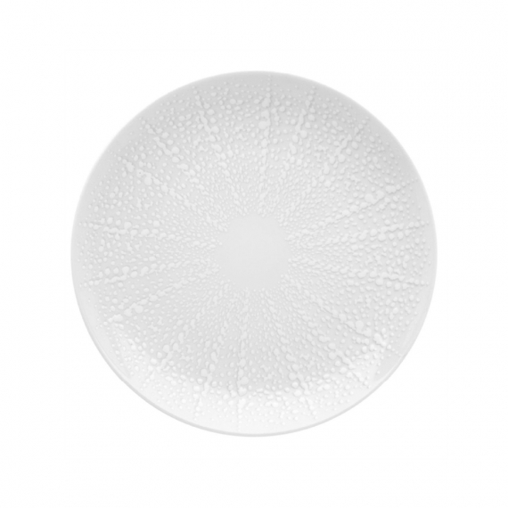 Mar Bread and Butter Plate Set of 4