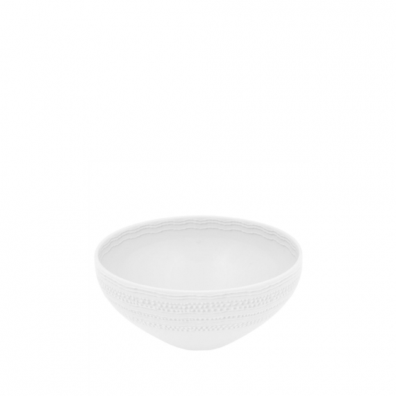 Mar Cereal Bowl Set of 4