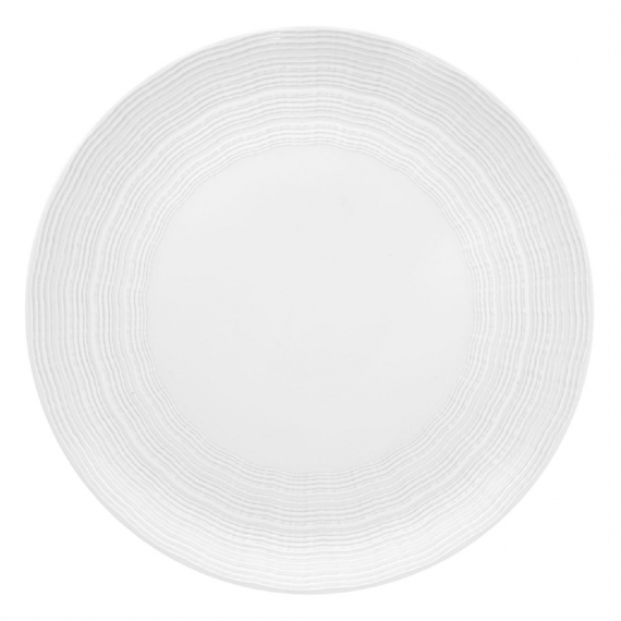 Mar Charger Plate Set of 2