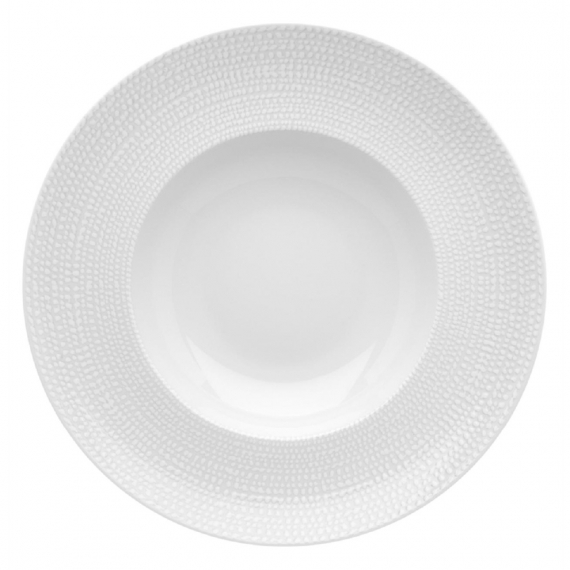 Mar Soup Plate Set of 4