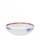 Timeless Cereal Bowl Set of 4