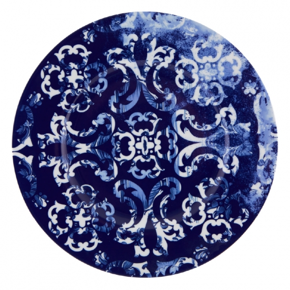 Timeless Charger Plate Set of 4