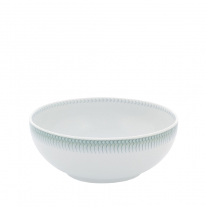 Venezia Cereal Bowl Set of 4