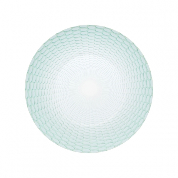 Venezia Bread and Butter Plate Set of 4