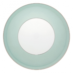 Venezia Charger Plate Set of 4