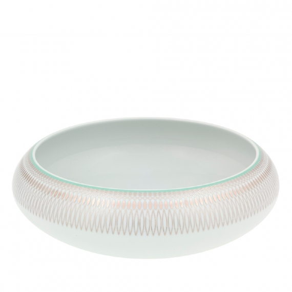 Venezia Large Salad Bowl