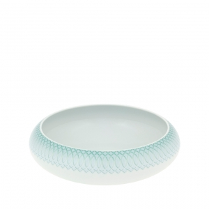Venezia Small Salad Bowl