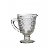 Bicos Incolor Pitcher