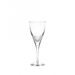 Splendour Water Goblet Set of 4