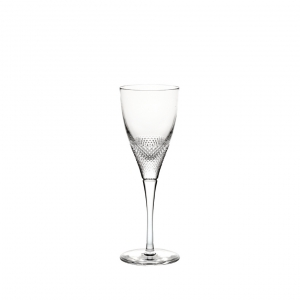 Splendour White Wine Goblet Set of 4