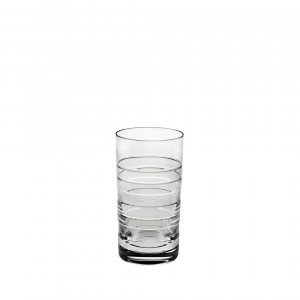 Vinyl Highball Set of 2