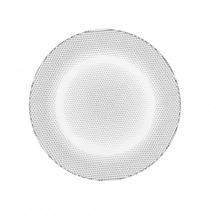 Limelight Side Plate Set Of 2