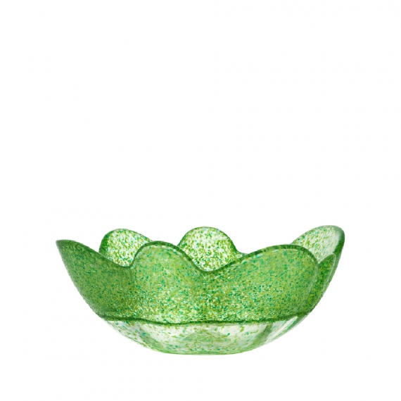 Organix Bowl Spring Green