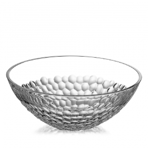 Pearl Bowl Large