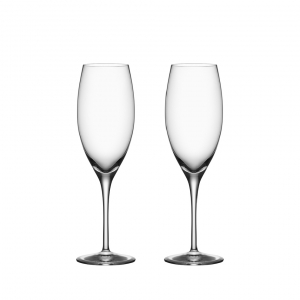 Premier Champagne Set Of 2