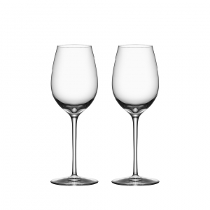 Premier Chardonnay Set Of 2