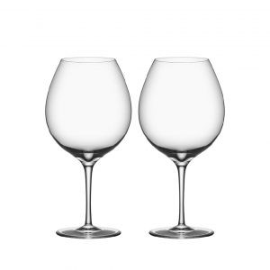 Premier Pinot Noir Set Of 2