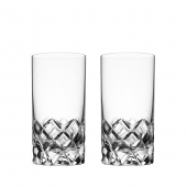 Sofiero Highball Pair